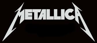 how to play metallica on guitar, metallica guitar lesson, metallica guitar