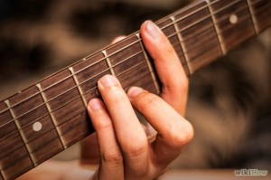 lead guitar tips and tricks, how to make guitar solos, how to make guitar solos interesting, how to turn a scale into a solo