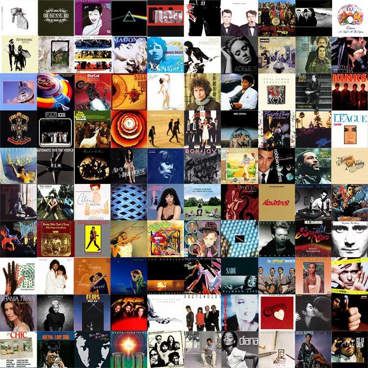 radio2-top-100-albums-750