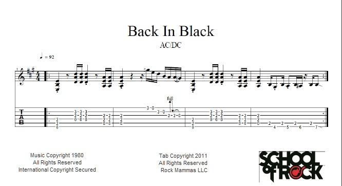 tab-back-in-black-ac-dc
