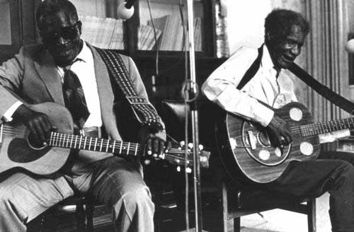 blues guitar lesson, blues guitar, blues scale