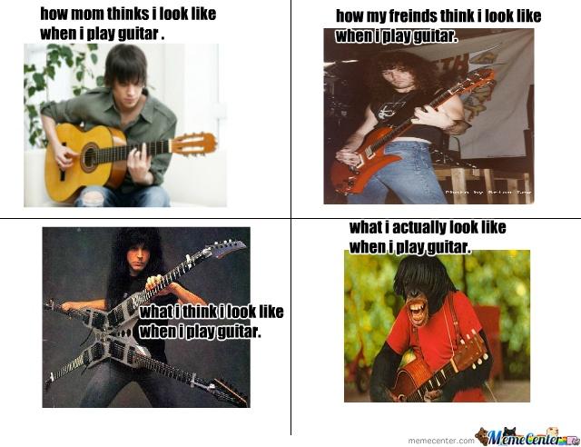 when-i-play-guitar_o_191727