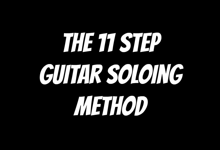 Play It Loud Advanced Guitar Lessons On Music Theory Lead Guitar